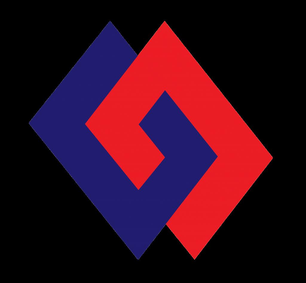 siteicon-oorschotbouw-montfoort