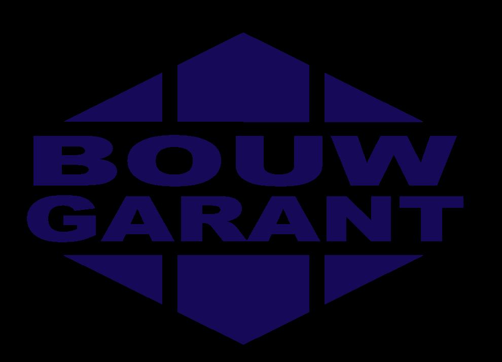 Bouw_Garant